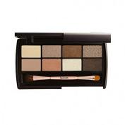 Heimish Breeze Beige Dailism Densely-Pigment Eye Palette Makeup 150mls