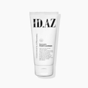 ID.AZ Dermastic Foam Cleanser 150ml