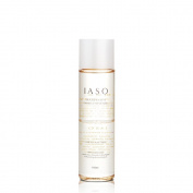 IASO Gentle Lip & Eye Makeup Remover, 3.9 Fluid Ounce