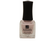 Adoree Nail Lacquer Lustre Nude .150ml