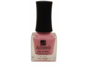 Adoree Nail Lacquer Beloved Pink .150ml