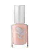 Priti NYC Nail Polish 108 Pearl Drift - Sheer Pink