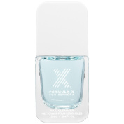 Formula X CLEANSE - Nail Cleanser