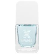 Formula X CLEANSE - Nail Cleanser