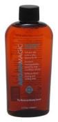 Argan Magic Intensive Hair Oil 110ml by Argan Magic