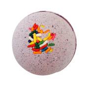 BIRTHDAY IN A BOX! (Mega Bomb 240ml) Choose Your Colour!