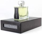 Jovoy Ambre Premier Eau de Parfum 3.4 Oz./100 ml New in Box