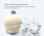 Hidden Treasure Extra Large Bath Bomb