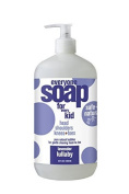 Everyone Soap for Every Kid, Lavender Lullaby, 950ml
