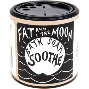 Fat and the Moon Soothe Bath Soak | 180ml