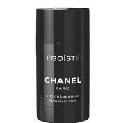 Chánél EGOISTE POUR HOMME DEODORANT STICK 75 ML / 2 OZ. BOXED-SEALED