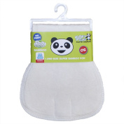SoftBums One-Size Bamboo SUPER Double-Pod