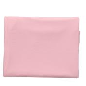 cici store Multifunctional Baby Mum Breastfeeding Nursing Cover Blanket Shawl Tops