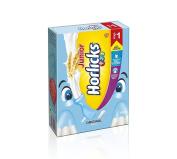 Junior Horlicks Stage 1 (2-3 years) Health & Nutrition drink - 500 g Refill pack