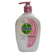 Dettol Skincare Liquid Hand Wash
