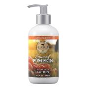 Dionis Goat Milk Skincare - Lotion, 250ml, Spiced Pumpkin