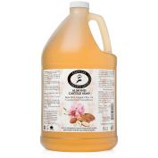 Carolina Castile Soap Almond w/Organic Cocoa Butter