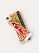 Tokyo Milk Kabuki No. 9 Bon Bon Shea Butter Lotion