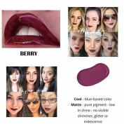 Berry LipSense by SeneGence