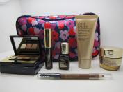 Estee Lauder Skincare and Makeup 7pcs Revitalising Supreme Gift Set