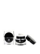 Brilliance New York - Diamond & Caviar Skin Care Collection Set