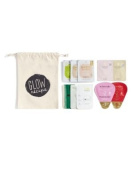 10 Days to Glow Mask Set