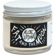 Fat and the Moon Aloe Lotion | 60ml
