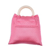 FTXJ Summer Breathable Baby Ring Slings Quick Dry Mesh Wrap Carrier