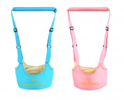 Reizbaby Toddler Walking Assistant Harness Universal Baby Learning To Walk Wings