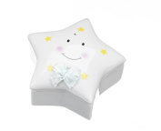 Ganz Look to the Stars Tooth Fairy Boxes Blue