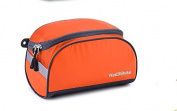 NatureHike Ultralight Outdoor Wash Bag Cosmetics Bag Waterproof Storage Bag