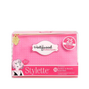 Hollywood Fashion Secrets Womens Classic and Sophisticated Essentials Kit