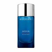 Bulgari Aqua Atlantiqve Shampoo/shower Gel For Batmen 200ml