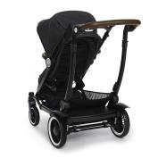 Austlen Baby Co. Entourage Platform Rider