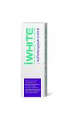 iWhite Instant Toothpaste – 75ml