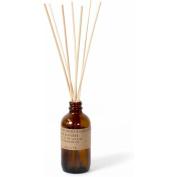 P.F. Candle Co. Reed Diffuser | Neroli & Eucalyptus 90ml