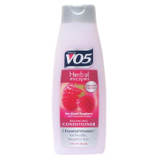 V05 Balancing Conditioner With Chamomile Extract