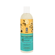 Long Aid Naturals Daily Conditioner, 240ml