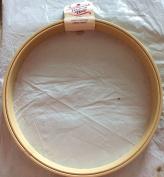 New Berlin Needlework Framing Hoop 25cm
