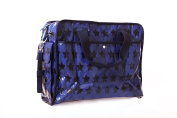 Caboodle Fun & Funky - Royal Blue
