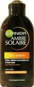 Ambre Solaire Solar Oil Coconut Tan Intense 200 ml