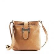 SALE SALE Womens Cross Body Shoulder Bags Ladies Genuine Leather Messenger Bags