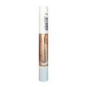 Catrice Complexion Highlighter Liquid Luminizer Strobing Pen 020 Ready For Champagne 3 ml
