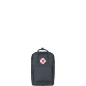 Fjällräven Kånken Daily Backpack 33cm