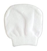 Agiva Magic Mitt Make-up Remover Glove Chemical Free and Environmentally Friendly
