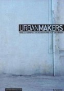 Urban Makers