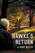 Hawke's Return