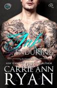 Ink Enduring