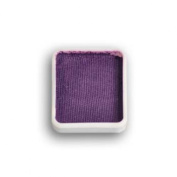 Wolfe FX Face Paint Refills - Lilac 078