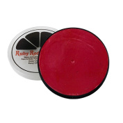 Ruby Red Face Paint - Raspberry